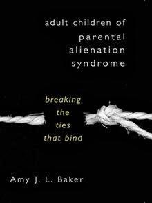 Η Γονική Αλλοτρίωση είναι πιο συχνή από ότι συχνά πιστεύεται: