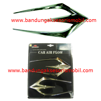 Air Flow OB-623