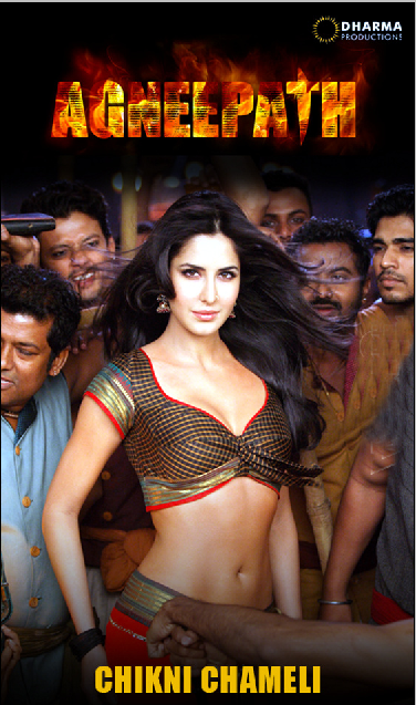 Agneepath Movie Download Mp Hd