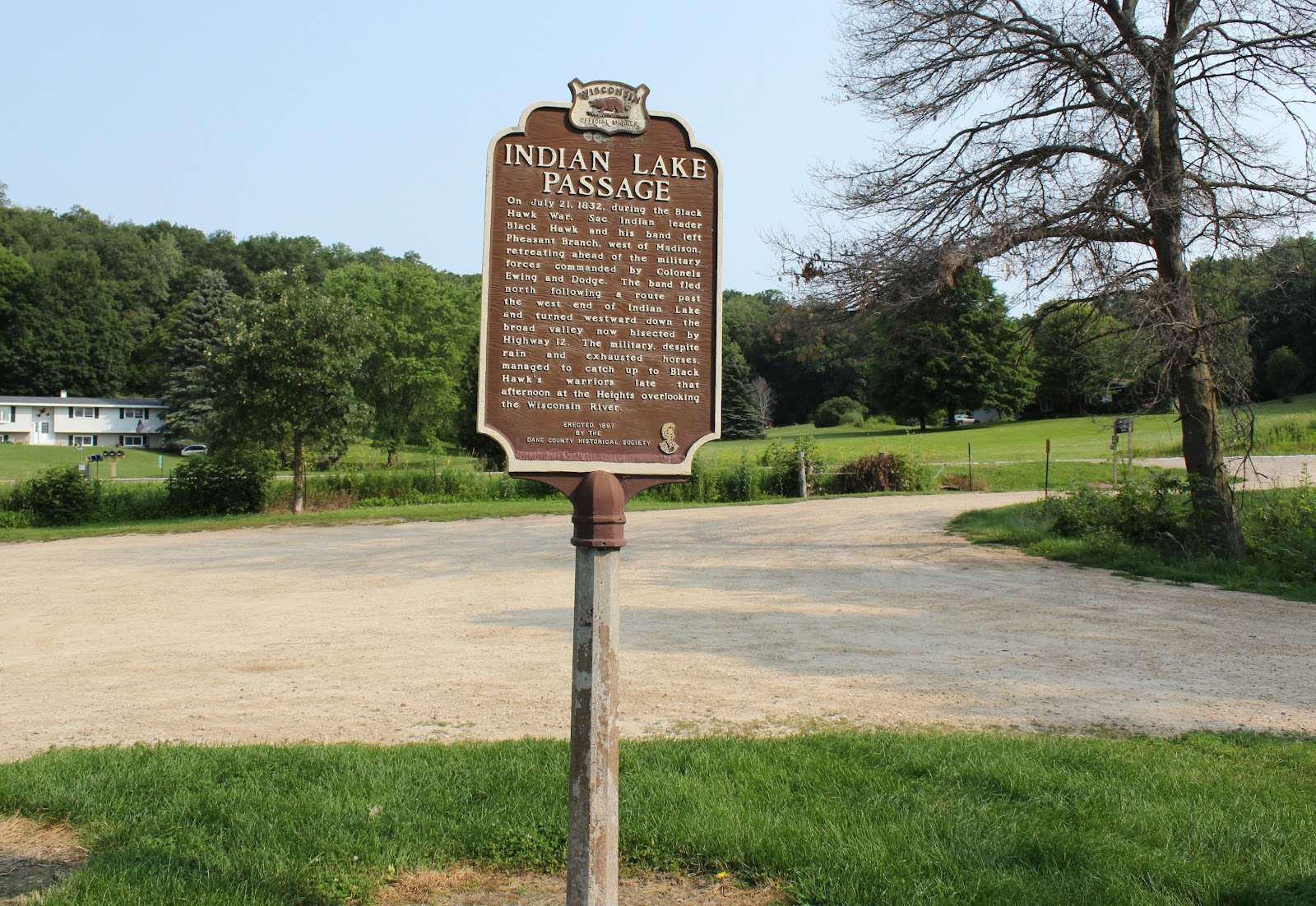 the story of the black hawk war in the autobiography life of black hawk Black hawk remembers village life along the mississippi black hawk or ma-ka led to the black hawk war in black hawk remembers village life along the.