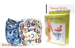 Cloth Diapers, Cloth Diaper, Smart Kid, Smart Kids, Smart Kid's