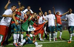 Campeã Brasileira Serie B - 2011