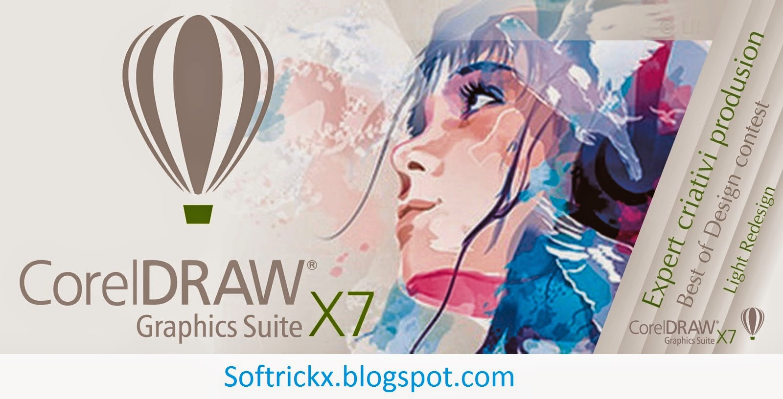 Coreldraw Graphics Suite X7 17 0 0 491 With Crack Softrickx