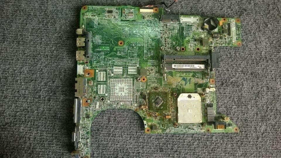 c%C3%A1ch_ki%E1%BB%83m_tra_laptop_c%C5%A9.jpg