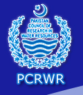 Pakistan Council of Research in Water Resources