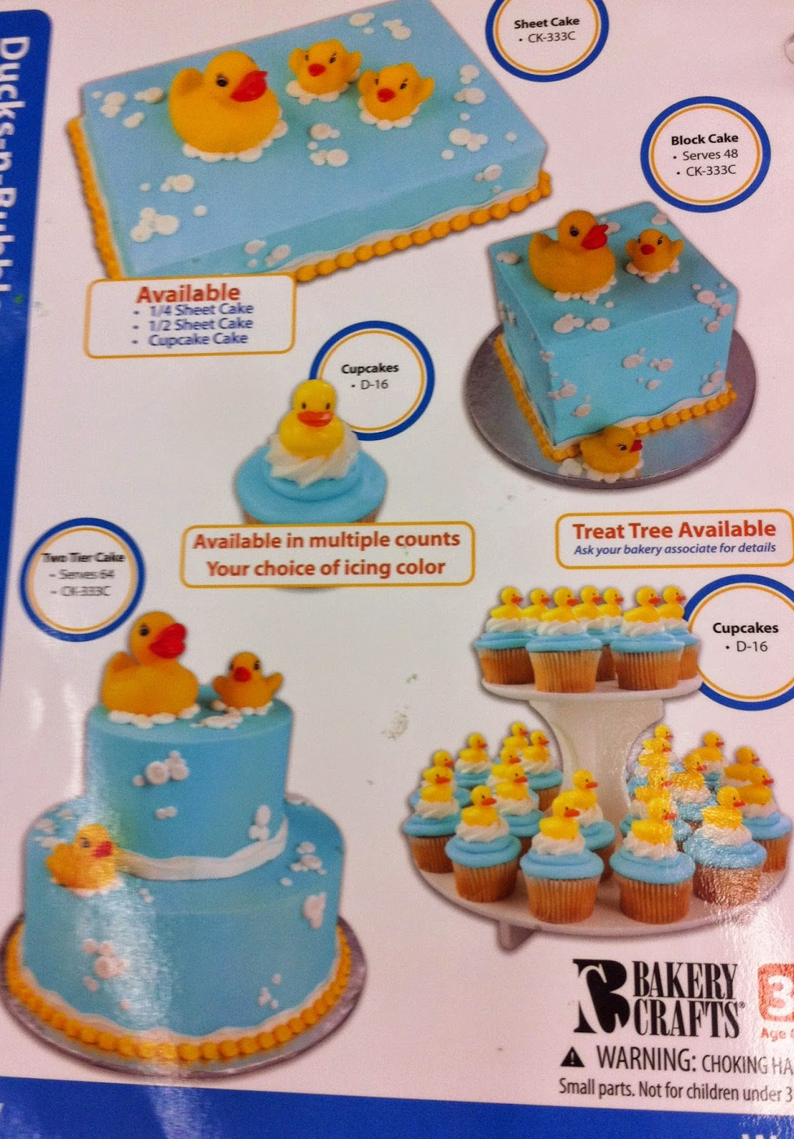 Baby Shower Cakes Walmart ~ Baby shower cakes at walmart bakery pin by linda