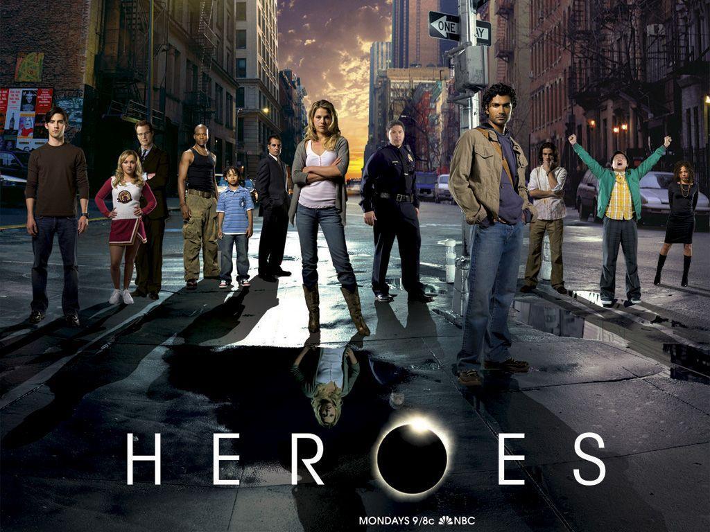 http://3.bp.blogspot.com/-erI7RfGZP-8/T6YzRqI239I/AAAAAAAADoI/qLAOo0r4wB0/s1600/heroes.jpg
