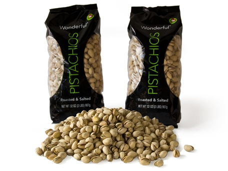 Bag Of Pistachios3