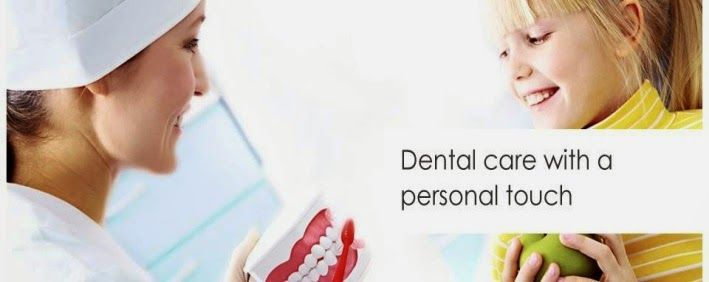 http://dentist-india-madurai.com/index.html