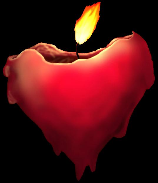 Descargar Ardiendo - Libros Gratis en PDF EPUB