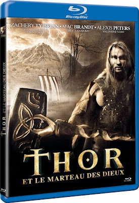 Thor+ +Hammer+of+The+Gods+%25282009%2529+Blu ray Thor   Hammer of The Gods (2009) Dual Español Latino Inglés 720p BRRip
