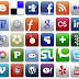 Most Popular Social Bookmarking Websites | February 2015