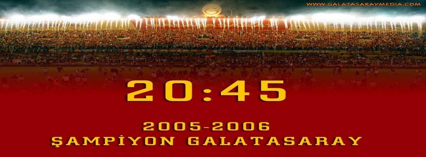 Galatasaray+Foto%C4%9Fraflar%C4%B1++%2843%29+%28Kopyala%29 Galatasaray Facebook Kapak Fotoğrafları