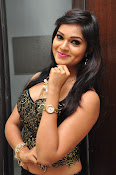 Aswini sizzling at hora hori audio-thumbnail-43