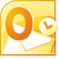 How to Fix Corrupt Calendar Entries in Microsoft Outlook 2010