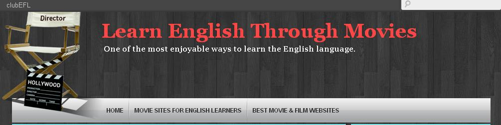 How to Learn English with Movies | Top 10 Best Films | OTUK