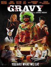 Gravy (2014) [Vose]