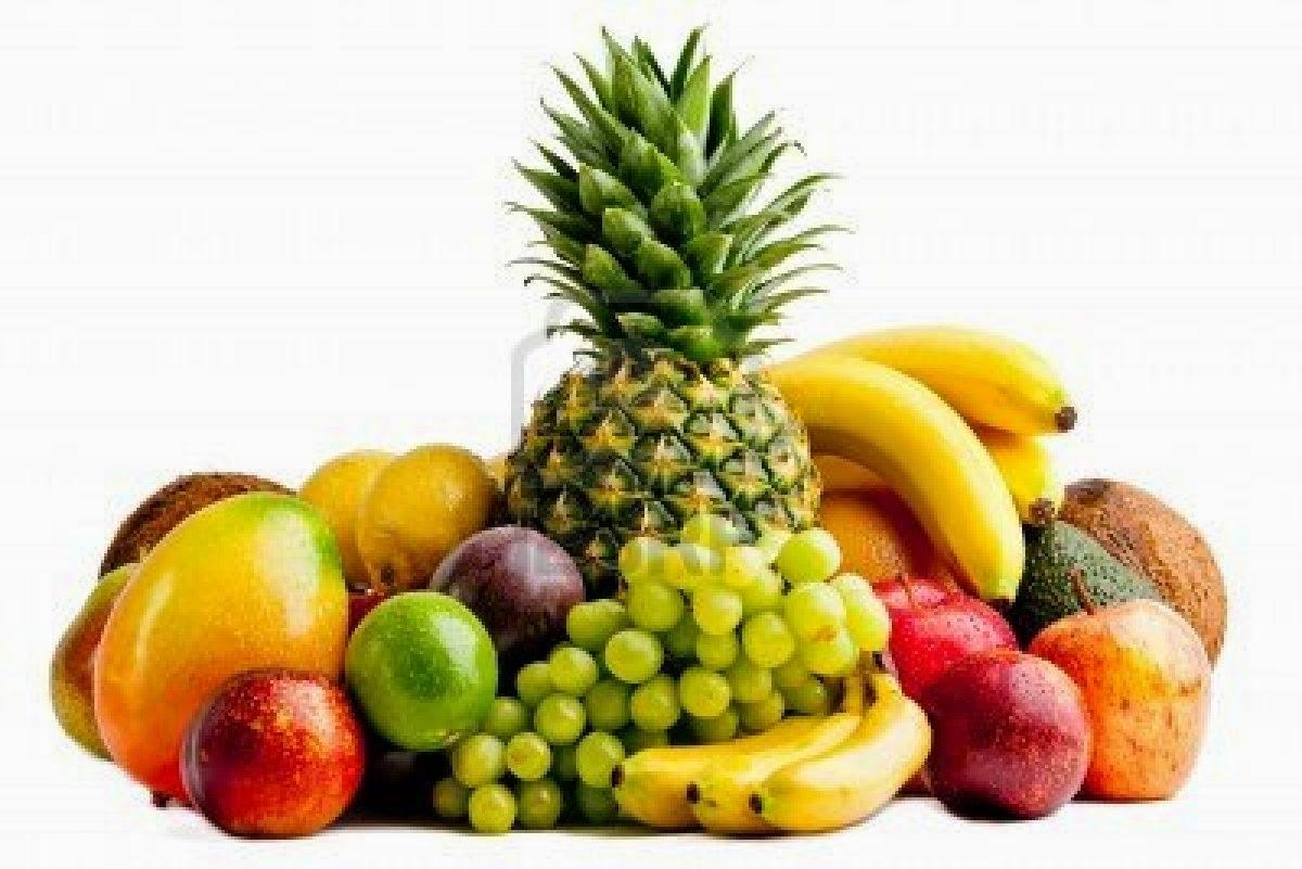 http://www.eslgamesworld.com/members/games/vocabulary/labeling/fruits/index.html