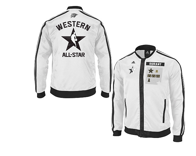 Kevin+Durant+personalized+jacket.PNG
