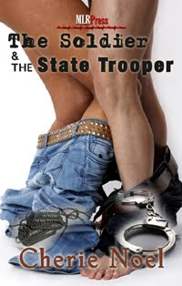 The Soldier & The State Trooper