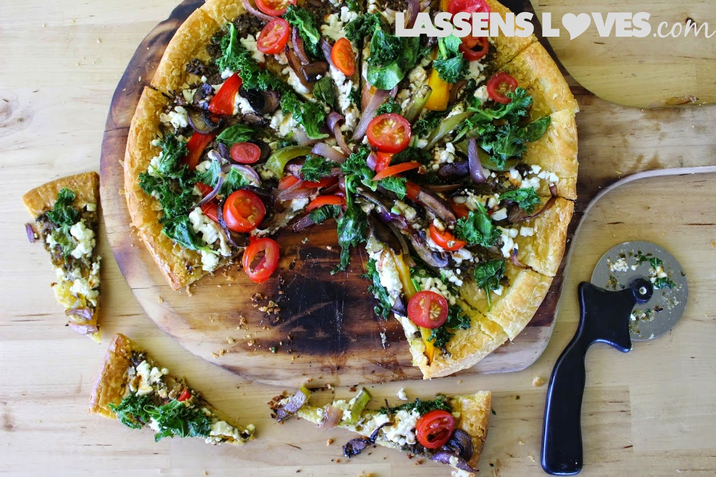 pesto+pizza, guilt+free+pizza, veggie+pizza, gluten+free+pizza