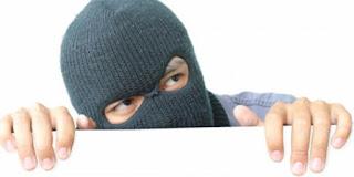 Tafsir Ayat Pencurian dan Hukum Potong Tangan