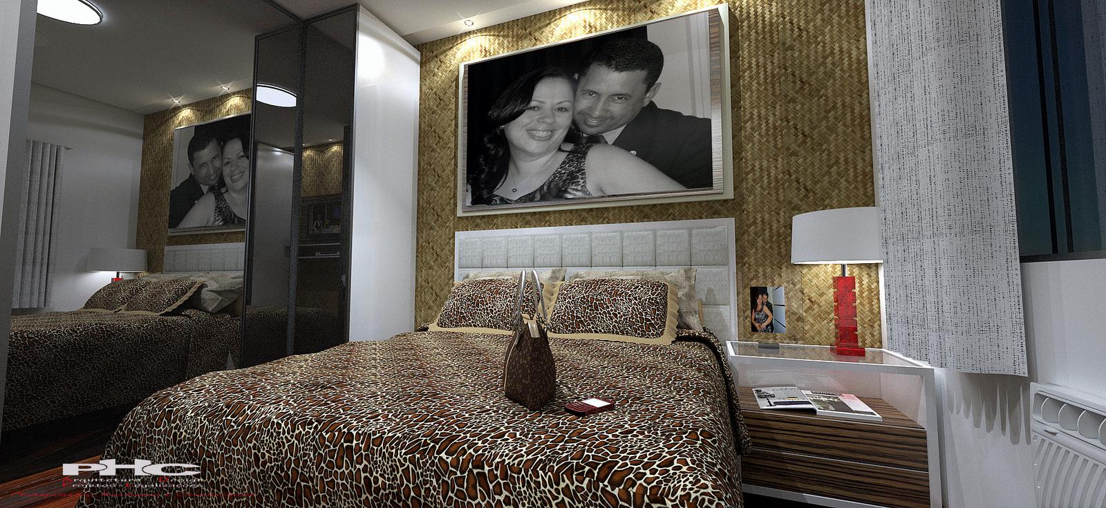 decoracao de interiores quarto de casal:Postado por: Paulo Cristiane às 18:29