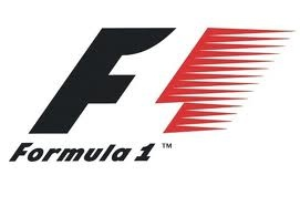 Logo of Formula1 by eBloggerTips.com