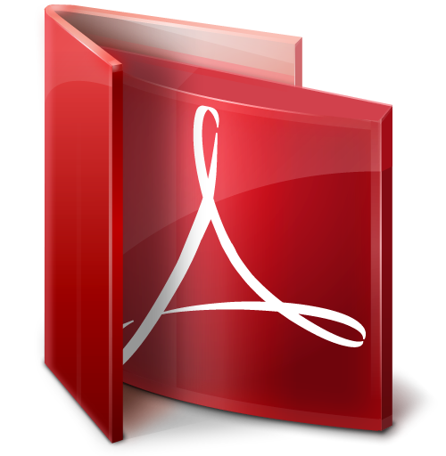 adobe reader 6 download xp