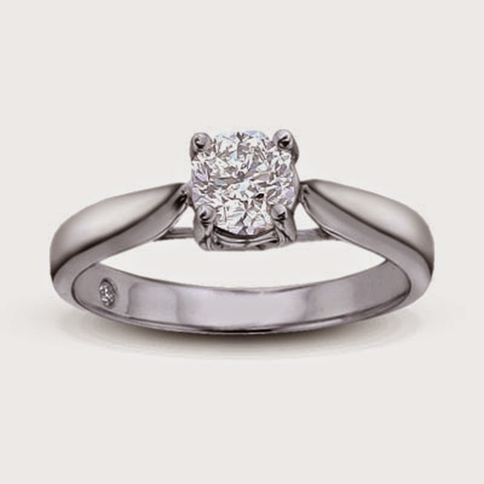 zales wedding rings sets wedding bands for men at zales zales jewelers recently debuted an - Zales Wedding Ring