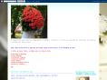 Aniversariantesdodia.blogspot.com.br has 64% seo score.5.0/5.0byWebstatsDomain