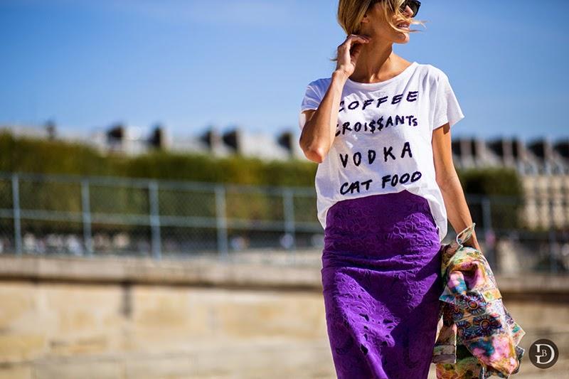 Streetstyle-Paris-Fashion-Week-Spring-Summer-2015