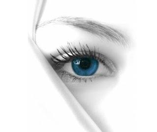 Mata Indahmu di matamu ku temukan jejak jejak manyar aras ARAS