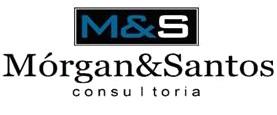 Morgan & Santos - Recursos Humanos