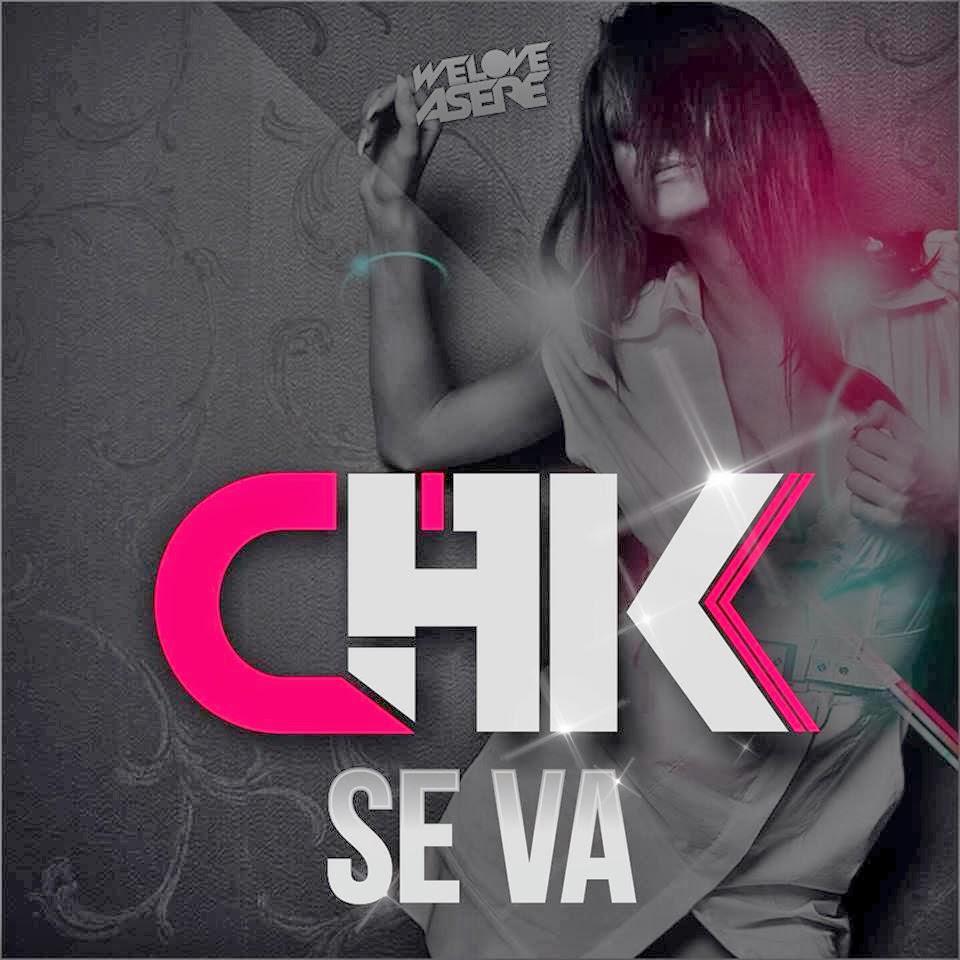 CHK - Se Va