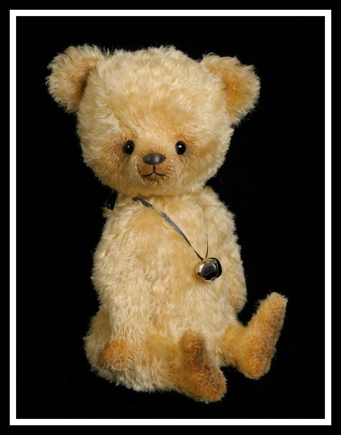 https://www.etsy.com/listing/223655881/mohair-stuffed-teddy-bear-pdf-pattern?ref=shop_home_active_1