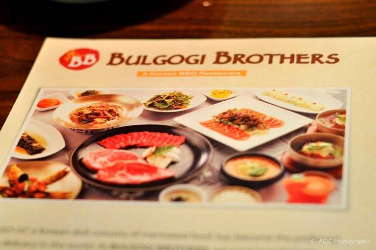 http://www.bulgogibros.com.my/
