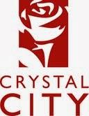 http://www.crystalcity.pl/produkt/koronkowe_serce_z_dowolna_dedykacja
