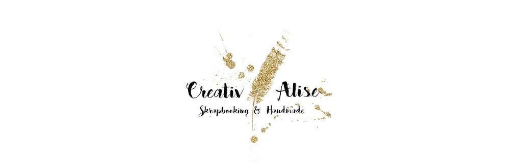 Creativ Alise