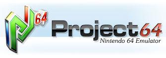PC - Juegos Excelentes de pocos requisitos - MF