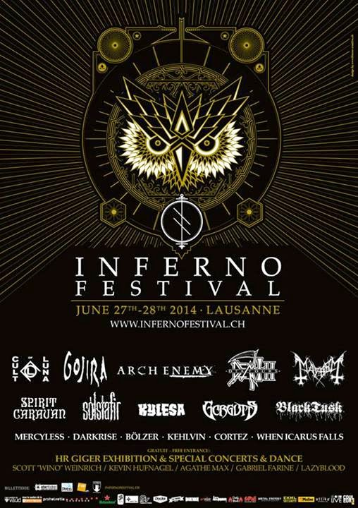 http://fallingdownzine.blogspot.fr/2014/07/inferno-festival-live-report-lausanne.html