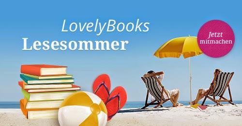 http://www.lovelybooks.de/autor/LovelyBooks/Lesesommer-1100826300-t/leserunde/1100841960/
