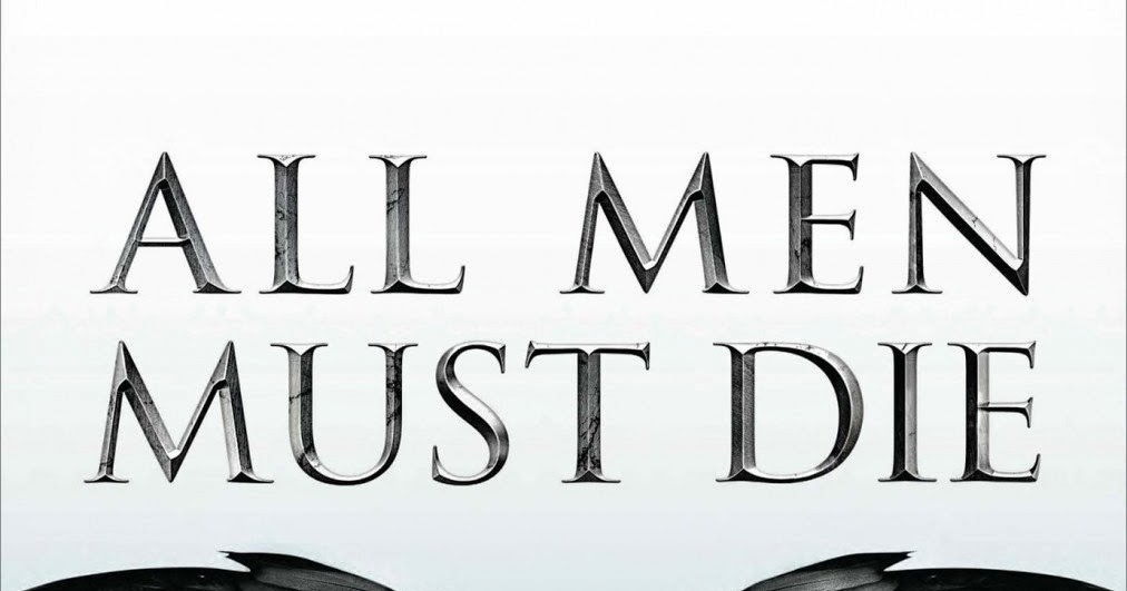 The Blot Says Game Of Thrones Season 4 Valar