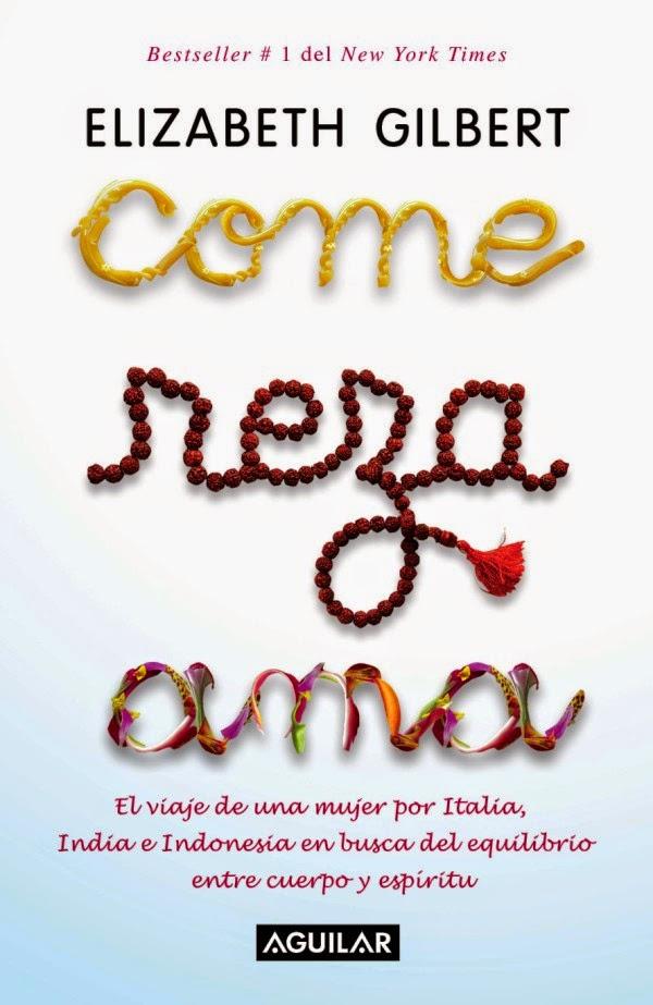 http://poramoraloslibros.blogspot.com.es/2014/08/resena-de-seguidores-x-come-reza-ama.html