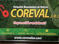 COMPAÑIA RECAUDADORA DE VALORES