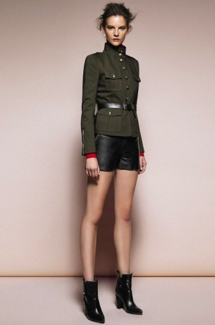 Mango-Lookbook-September-October-2012-22