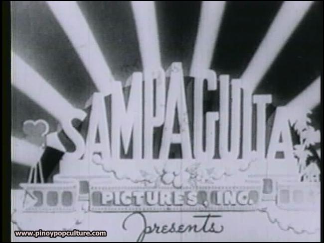 Sampaguita Pictures
