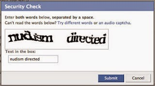 Captcha Data Entry Work
