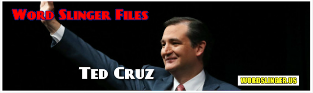 http://www.wsfiles.us/tx-ted-cruz.html
