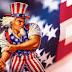 I guasti dell'americanismo